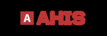 AHIS クラウド電子カルテ